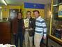 Grupo Desportivo Infante Dom Henrique