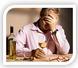 CURSO DE ALCOOLISMO: ESTRATÉGIAS DE INTERVENÇÃO SOCIAL