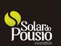 Solar do Pousio - Eventos