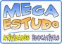 Mega Estudo, Actividades Educativas