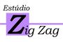 Foto Estúdio Zig - Zag