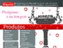 Soprestigio - Comercio de Bandeiras, Guiões, Galhardetes, Unipessoal Lda.