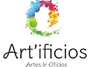 Art'ificios - Artes e Ofícios