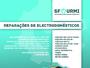 A 24 Horas - SERVICEFOURMI, Reparações Electrodomésticos & Assistencias Lar
