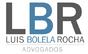 LBR Advogados