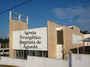 Igreja Evangélica Baptista de Águeda