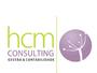 HCM Consulting, Gestão & Contabilidade