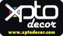 XPTOdecor