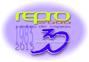 REPRO 2000 - impressão digital - encadernação - teses...