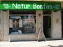 Natur Bonfim - Comércio de Produtos Dietéticos Lda.