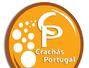 crachás portugal