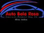 Auto Bela Rosa Comércio de Automóveis Unip. Lda
