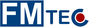 FMTEC - Metalomecânica Precisão Moldes, Ferramentas e Peças Unip Lda