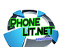 Phonelit
