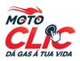 Motoclic