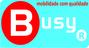 Busy - Transportes Personalizados