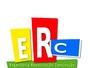 ERC: ENGENHARIA, REABILITAÇÃO E CONSTRUÇÃO