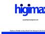 Higimax - Saúde, Higiene e Segurança, Lda