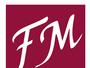 FM Group