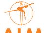 Pilates Institute Portugal - ALM Pilates