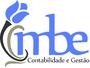 M. B. E. - Serviços de Contabilidade, Unipessoal Lda.
