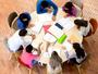 Mais Q I - Centro de Apoio Escolar