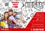 Kids.com