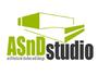 ASnDstudio
