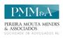 Pereira Mouta Mendes & Associados, Sociedade de Advogados