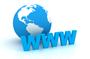 WSI Digital Revolution