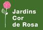 Jardins Cor-de-Rosa, Lda