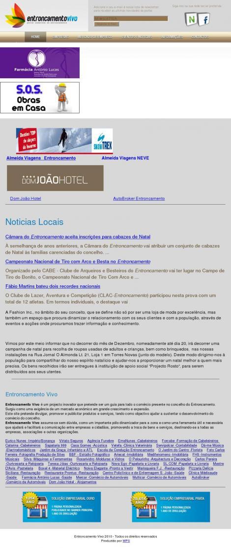 24c86e88551 • Ourivesaria e Relojoaria Pereira • Aljustrel • Beja •