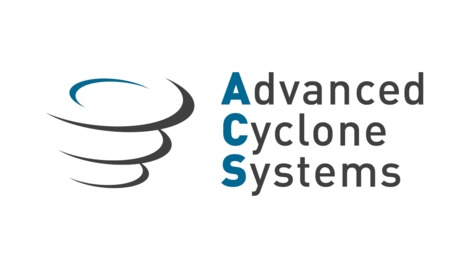 Advanced Cyclone Systems, S.A.