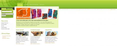 Bio 2 - Representações Comércio de Produtos Agro - Pecuários, Lda.
