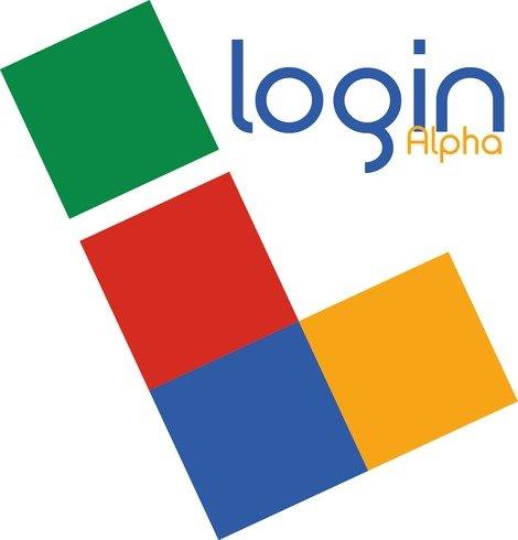 Login Alpha, Unipessoal Lda.