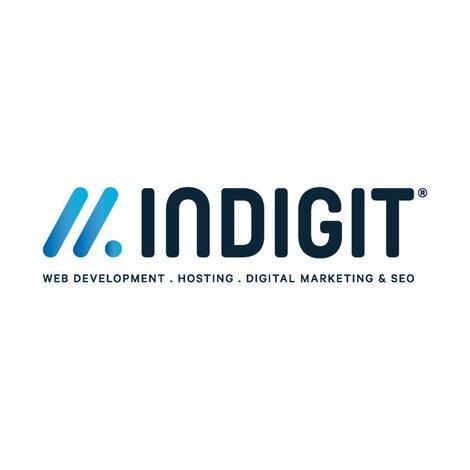 INDIGIT
