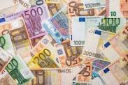 Oferta de empréstimo de dinheiro entre particular sério - Castelo Novo