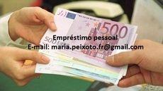 Empréstimo pessoal 1