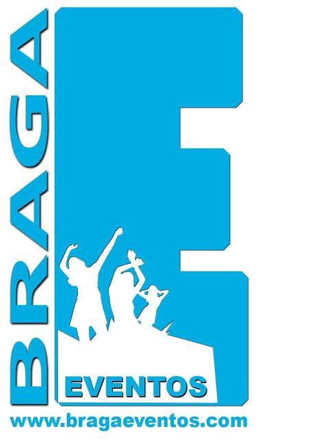 BragaEventos - Produção e Organização de Eventos, Lda