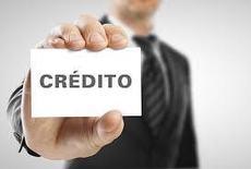 Empréstimo e investimento de dinheiro