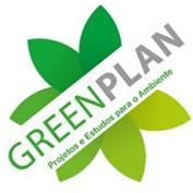 Greenplan Lda.