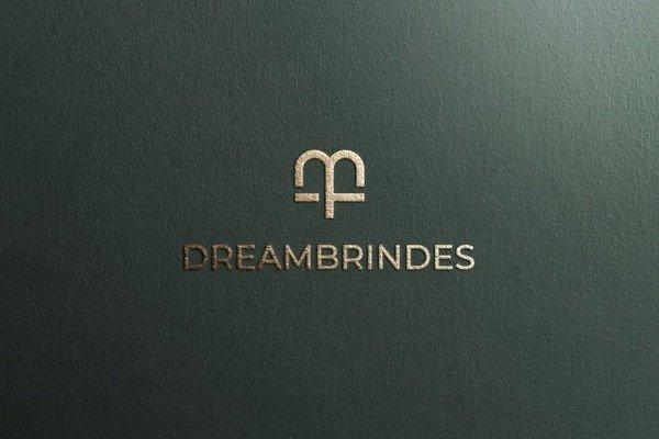 Dream Brindes