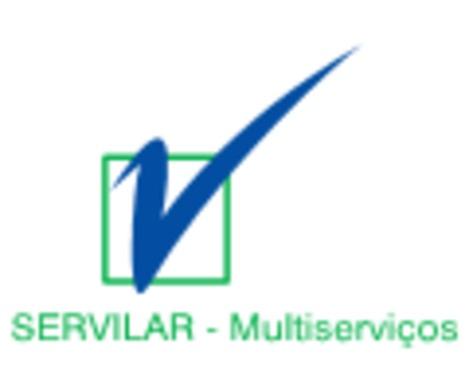 Servilar