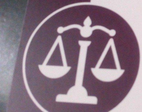 Advogados Viseu