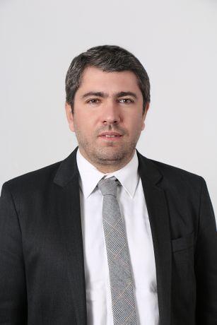 Nuno Monteiro - ADVOGADOS