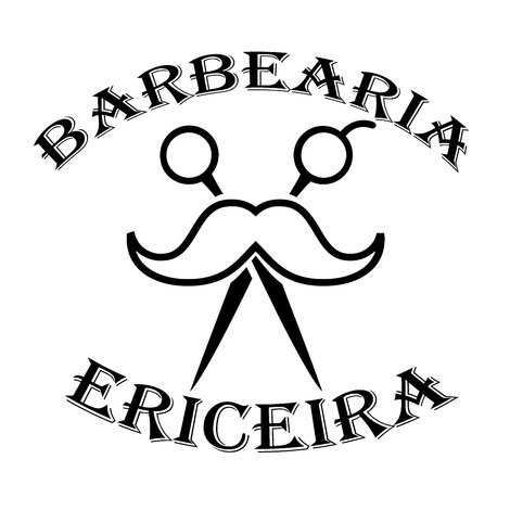Barbearia Ericeira
