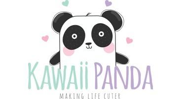 Kawaii Panda Loulé Faro Kawaii Pandacom