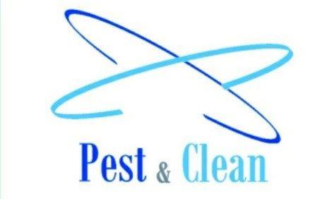 Pest & Clean