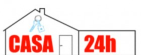 Assistencia Casa 24h