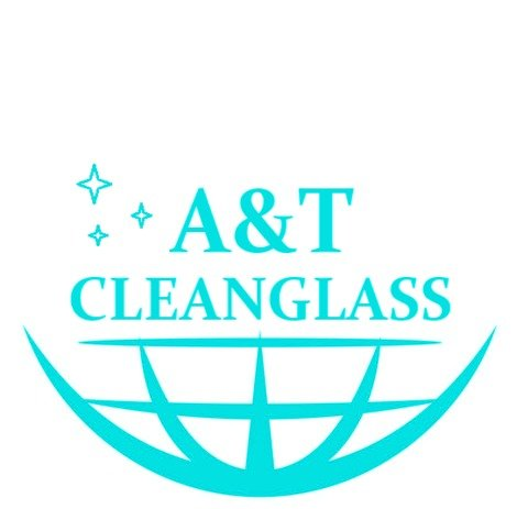 A&T CleanGlass